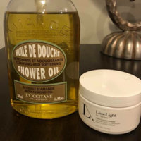L'Occitane Almond Shower Oil uploaded by Samantha B.
