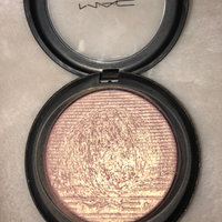 M.A.C Cosmetics Extra Dimension Skinfinish uploaded by Jessica D.