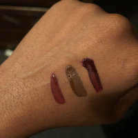 Milani Amore Matte Lip Crème uploaded by Najadah W.