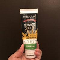My Magic Mud Whitening Toothpaste uploaded by Keila C.