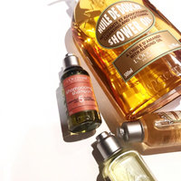 L'Occitane Almond Shower Oil uploaded by Asa S.