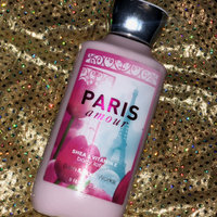 Bath & Body Works Signature Collection PARIS AMOUR Body Lotion uploaded by Amairany L.