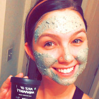 LUSH Mask of Magnaminty uploaded by Krista G.