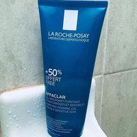 La Roche-Posay Effaclar Gel Cleanser uploaded by My M.