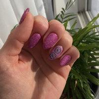 Gosh Nail Polish  uploaded by Mariana J.