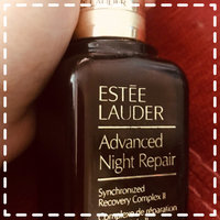 Estée Lauder Advanced Night Repair Synchronized Recovery Complex II uploaded by Alba F.
