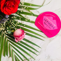 SEPHORA COLLECTION Lip Mask Rose - Moisturizing & Softening uploaded by Christine P.