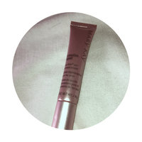 Mary Kay Timewise Firming Eye Cream uploaded by Cassie W.