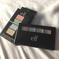 e.l.f. Corrective Concealer uploaded by Cassie W.