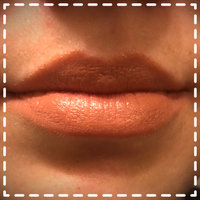 Charlotte Tilbury K.I.S.S.I.N.G Lipstick uploaded by Joscelyn N.