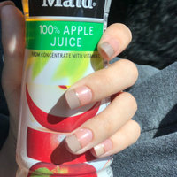 imPRESS Press-on Manicure uploaded by Mariah J.