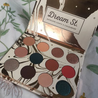 ColourPop - Shadow Palettes - Kathleen Lights (Dream St.) uploaded by Nicole C.