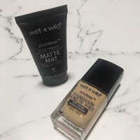 wet n wild Photo Focus Foundation uploaded by My M.
