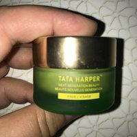 Tata Harper Regenerating Cleanser uploaded by Alicia B.