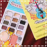 theBalm Balm Jovi Palette, 1 ea uploaded by Alba F.