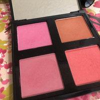 e.l.f. Powder Blush Palette uploaded by Marisol S.