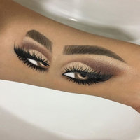 Anastasia Beverly Hills Dipbrow Pomade uploaded by Yaman M.
