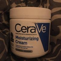 CeraVe Moisturizing Cream uploaded by Nicole T.