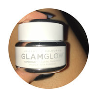 GLAMGLOW® Supermud® Clearing Treatment uploaded by Nataly O.