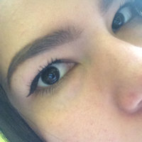 MAYBELLINE® GREAT LASH® Washable Mascara uploaded by Rebeca D.