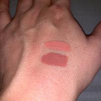Maybelline SuperStay Matte Ink™ Liquid Lipstick uploaded by Amber J.