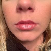 wet n wild MegaLast Liquid Catsuit Metallic Lipstick uploaded by Amber J.