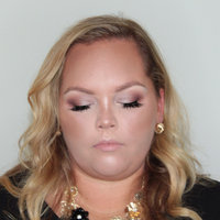 Revlon Colorstay Makeup uploaded by Jeana L.