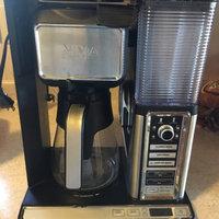 Ninja Coffee Bar Glass Carafe System uploaded by Jamie B.