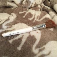 e.l.f. Bronzing Brush uploaded by Cassandra S.