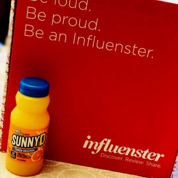 Photo of SUNNYD Tangy Original uploaded by Madeline M.