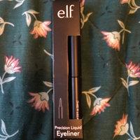 e.l.f. Precision Liquid Eyeliner uploaded by Keisha L.