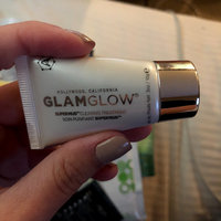 GLAMGLOW® Supermud® Clearing Treatment uploaded by Taylor C.