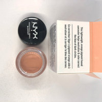 NYX Dark Circle Concealer uploaded by Brittany P.