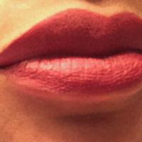 Maybelline SuperStay Matte Ink™ Liquid Lipstick uploaded by Virginia L.