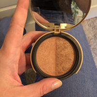 Too Faced Sun Bunny Natural Bronzer uploaded by Andrea R.