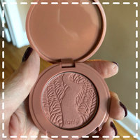 tarte Amazonian clay 12-hour blush by Tarte uploaded by Sarah S.
