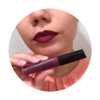 Rimmel London Stay Matte Liquid Lip Colour uploaded by Massiel O.