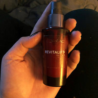 L'Oréal Paris RevitaLift® Triple Power™ Concentrated Serum uploaded by Lisa F.