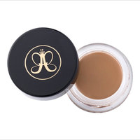 Anastasia Beverly Hills Dipbrow Pomade uploaded by Marie S.