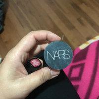 NARS Soft Matte Complete Concealer uploaded by Ami K.