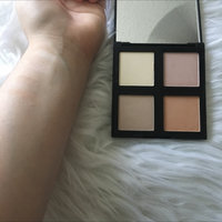 e.l.f. Get Glowing Highlighting Set uploaded by April N.