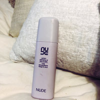 NUDE Skincare Perfect Cleanse Nourishing Cleansing Oil 3.4 oz uploaded by Shaylena M.