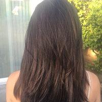 Sun In Hair Lightener Lemon Fresh uploaded by Veronica L.