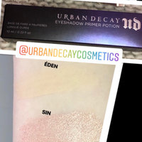 Urban Decay Eyeshadow Primer Potion uploaded by Boubignou R.