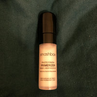 smashbox - Photo Finish Primer The Original Smooth and Blur uploaded by Dee S.