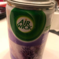 Air Wick Freshmatic Refills uploaded by Marjorie S.