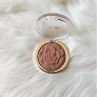 Milani Rose Powder Blush – Romatic Rose uploaded by Wilmarielle C.