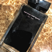 Narciso Rodriguez For Her Eau de Toilette Spray uploaded by Kim F.