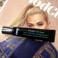 Dr. Brandt® Skincare No More Baggage Eye De-Puffing Gel uploaded by Yana S.