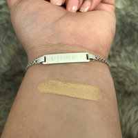 Neutrogena® Hydro Boost Hydrating Concealer uploaded by Dayan M.